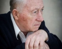 افراد مسن در خطر سقوط و فعالیت بدنی