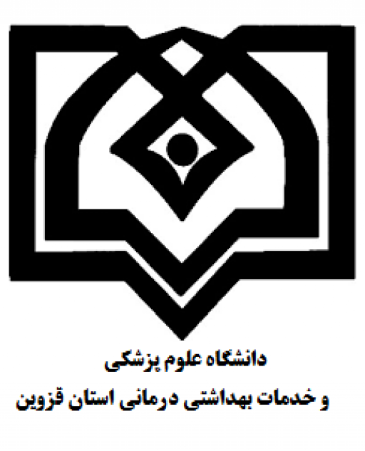"""دومین دوره کارگاه آنلاین """" آموزش نصب و اجرای اپلیکیشن فیت آسا در حوزه توسعه فعالیت بدنی"""" ویژه مراقبین سلامت و بهورزهای دانشگاه علوم پزشکی قزوین برگزار شد"""