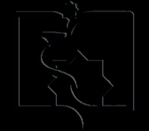 """سومین دوره کارگاه آنلاین """" آموزش نصب و اجرای اپلیکیشن فیت آسا """" ویژه مراقبین سلامت و بهورزهای دانشگاه علوم پزشکی خمین برگزار شد"""